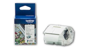 Brother CZ-1005 Tape Cassette 50mm x 5m
