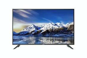 "Konka 32"" HD Smart TV"