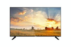 "Konka 43"" Full HD Smart TV"