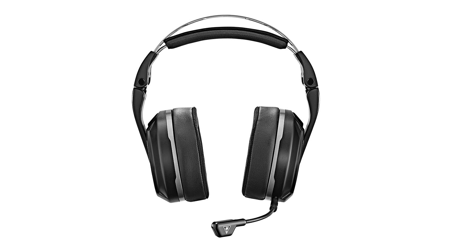 Turtle Beach Elite Atlas Aero Wireless PC Gaming Headset - Black