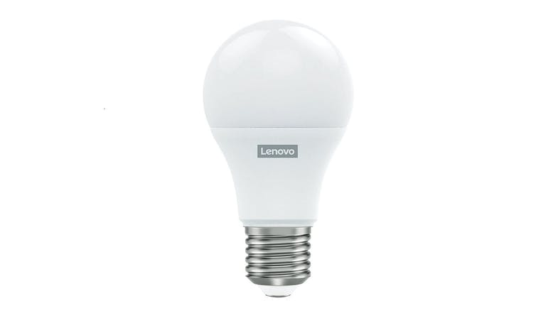 Lenovo Smart E27 Light Bulb - White