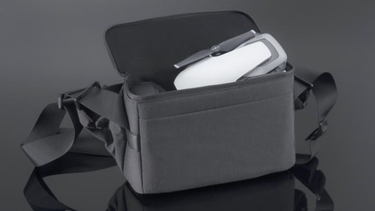 DJI Mavic Air Travel Bag