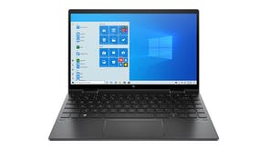 "HP Envy x360 13.3"" 2-in-1 Laptop - AMD Ryzen3 8GB-RAM 256GB-SSD (13-AY0012AU)"