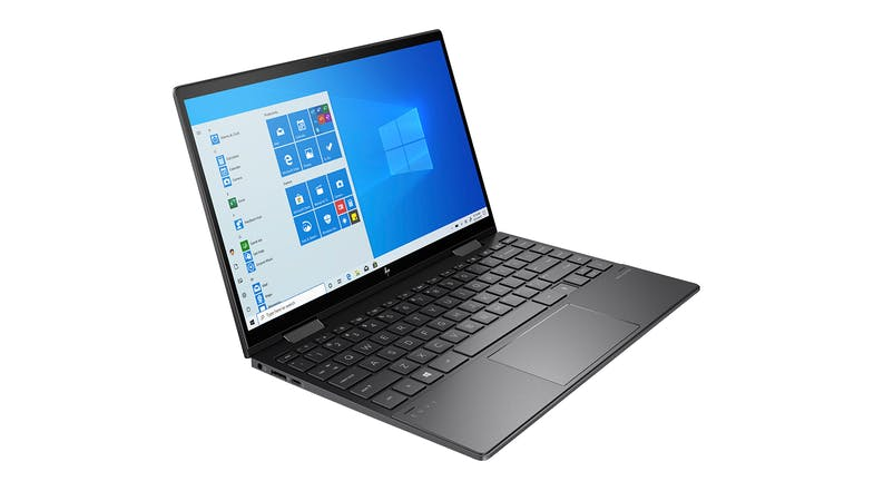 "HP Envy x360 13-AY0012AU 13"" 2-in-1 Laptop"