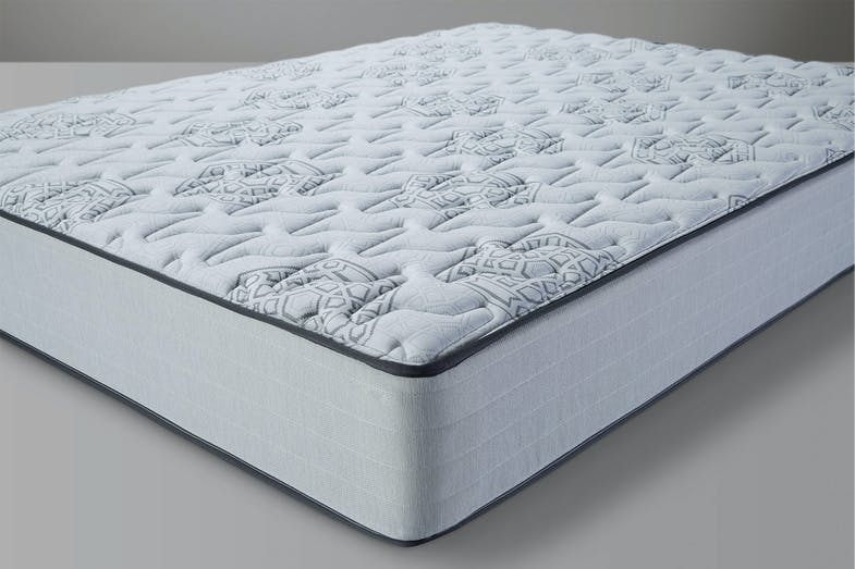 Conforma Classic Firm Queen Mattress by King Koil