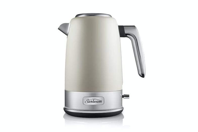 Sunbeam Tribeca 1.7L Kettle