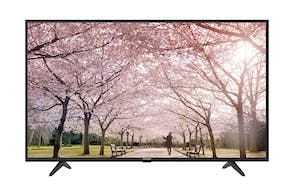 "Panasonic 22"" HD TV"