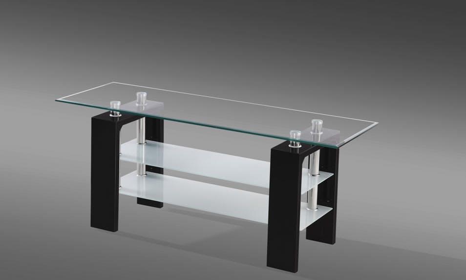 munich entertainment unit black harvey norman new zealand. Black Bedroom Furniture Sets. Home Design Ideas