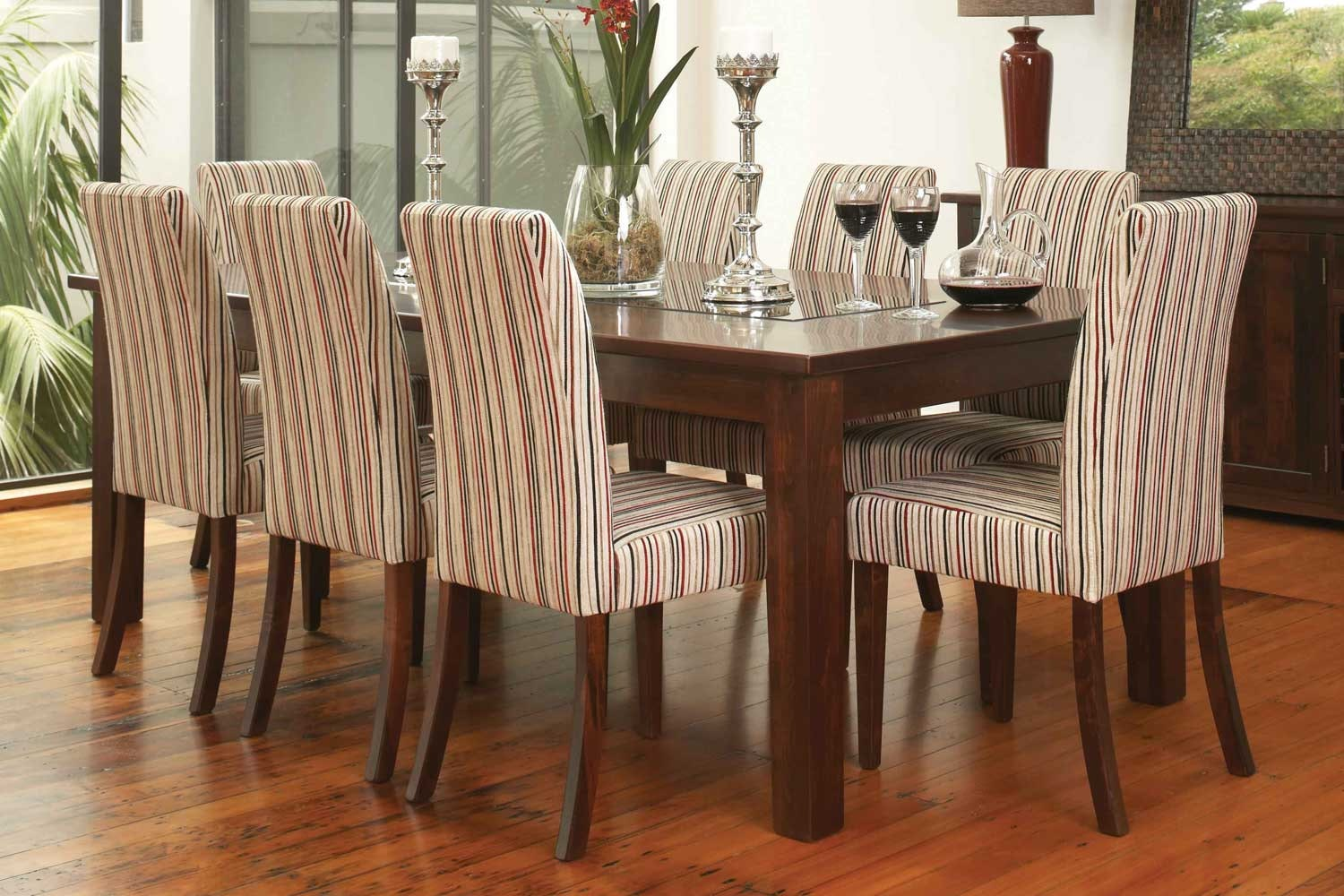 Cambrian Dining Table