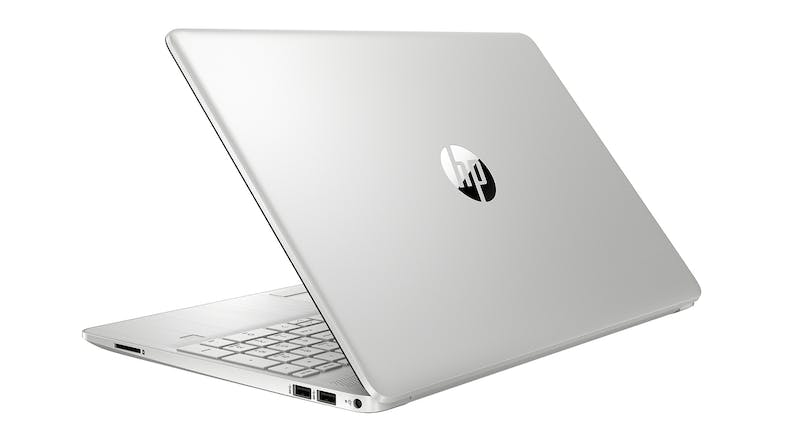 "HP 15S-DU2113TU 15.6"" Laptop"