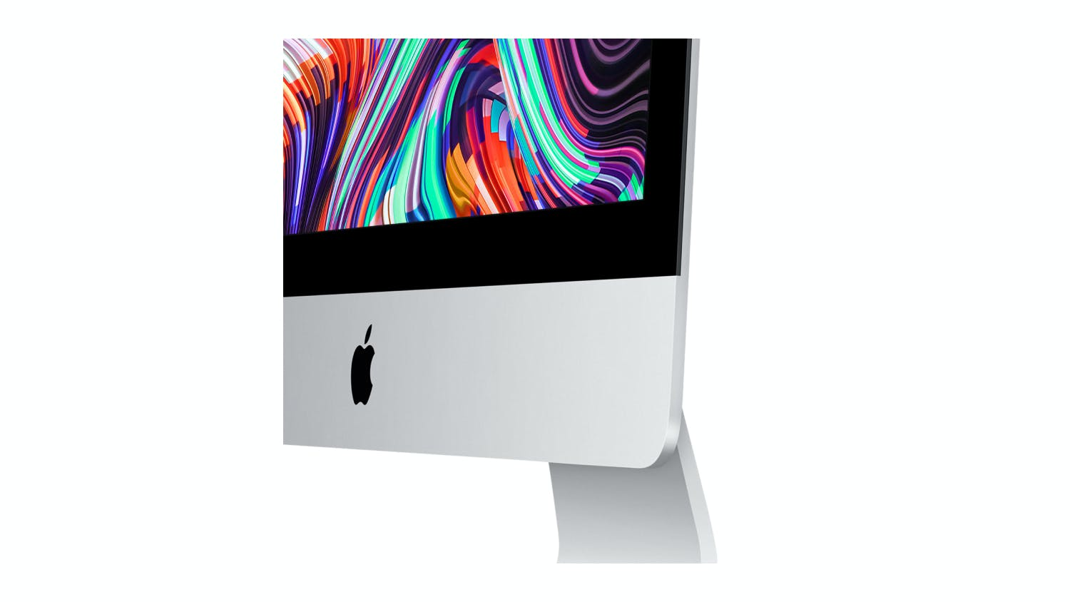 "iMac with Retina 4K display 21.5"" 3.6GHz i3 (2020)"