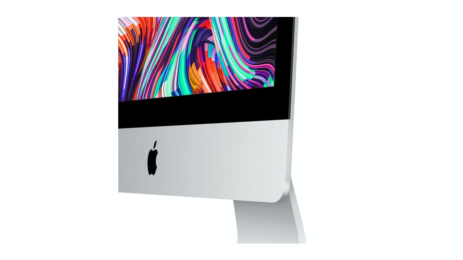 "iMac with Retina 4K display 21.5"" 3.0GHz i5 (2020)"