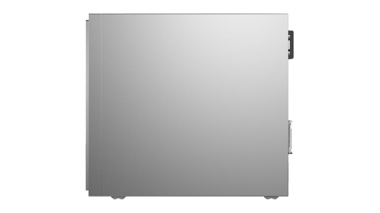 Lenovo Ideacentre 3 i5 90NB004QAU Desktop