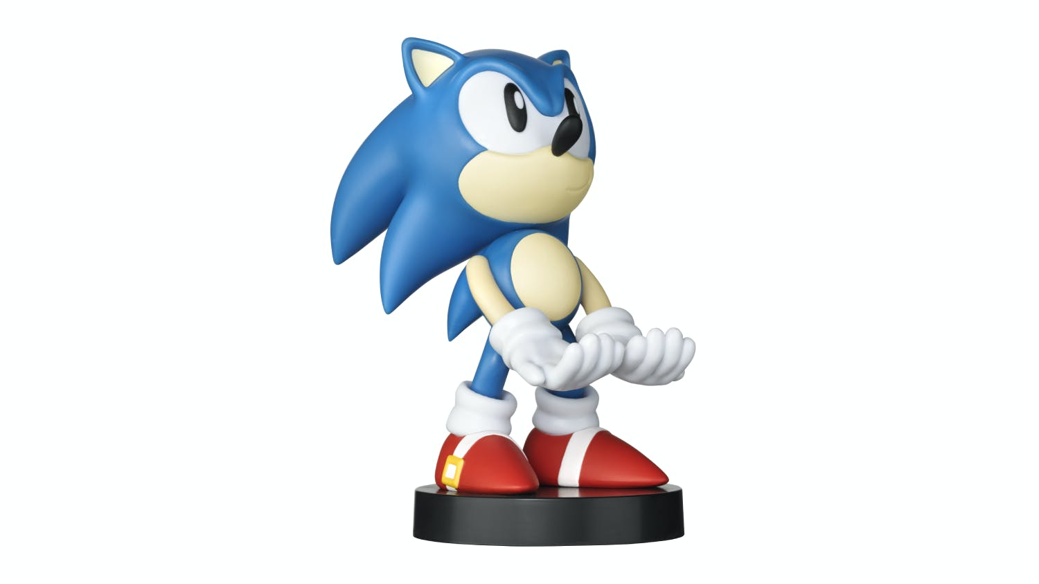 Cable Guys Phone/Controller Holder - Sonic