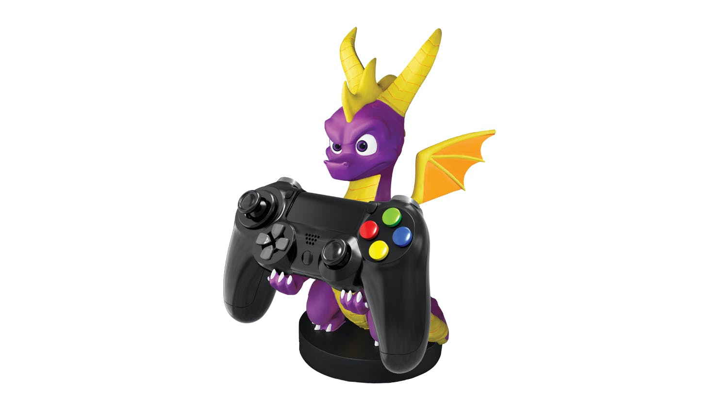 Cable Guys Phone/Controller Holder - Spyro