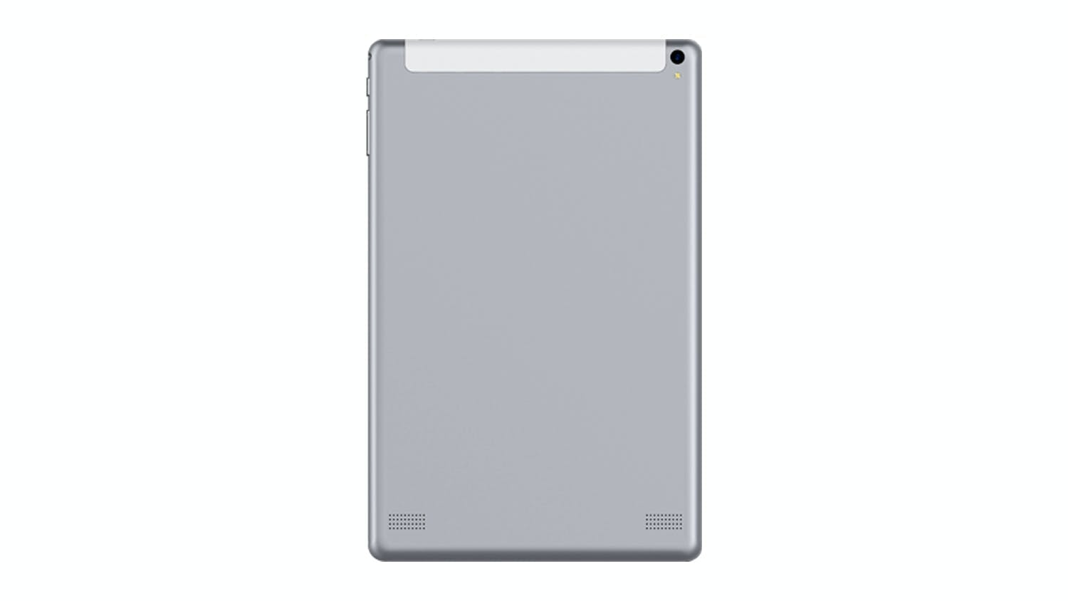 "Konka K107/B 10.1"" Cellular/Wi-Fi Tablet"
