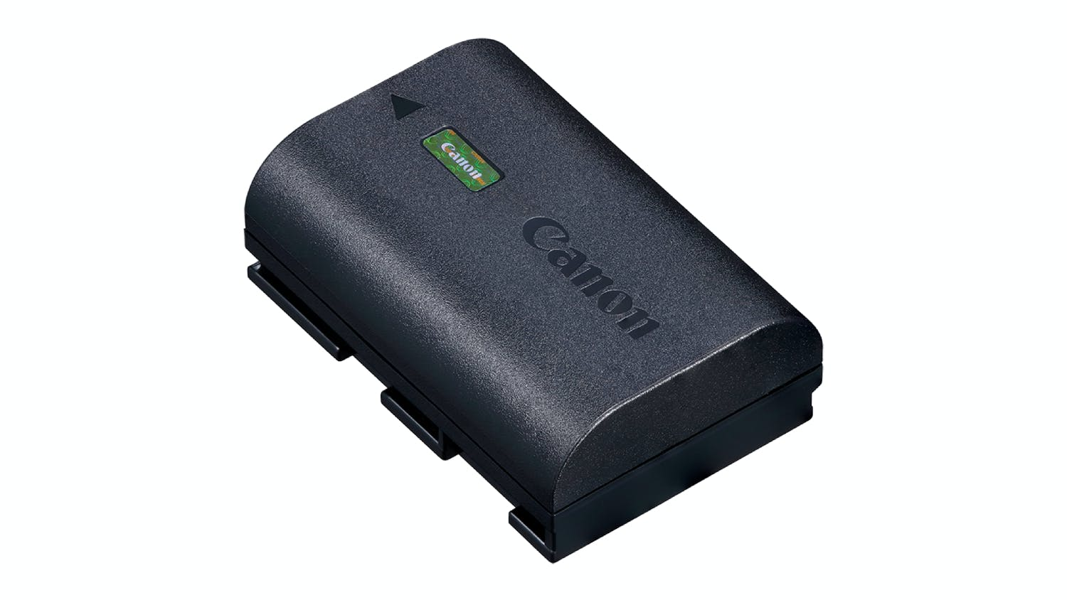 Image of Canon LP-E6NH Lithium-Ion Battery
