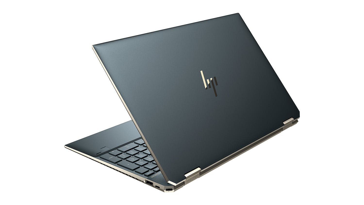 "HP Spectre x360 15-EB0022TX 15.6"" Laptop"