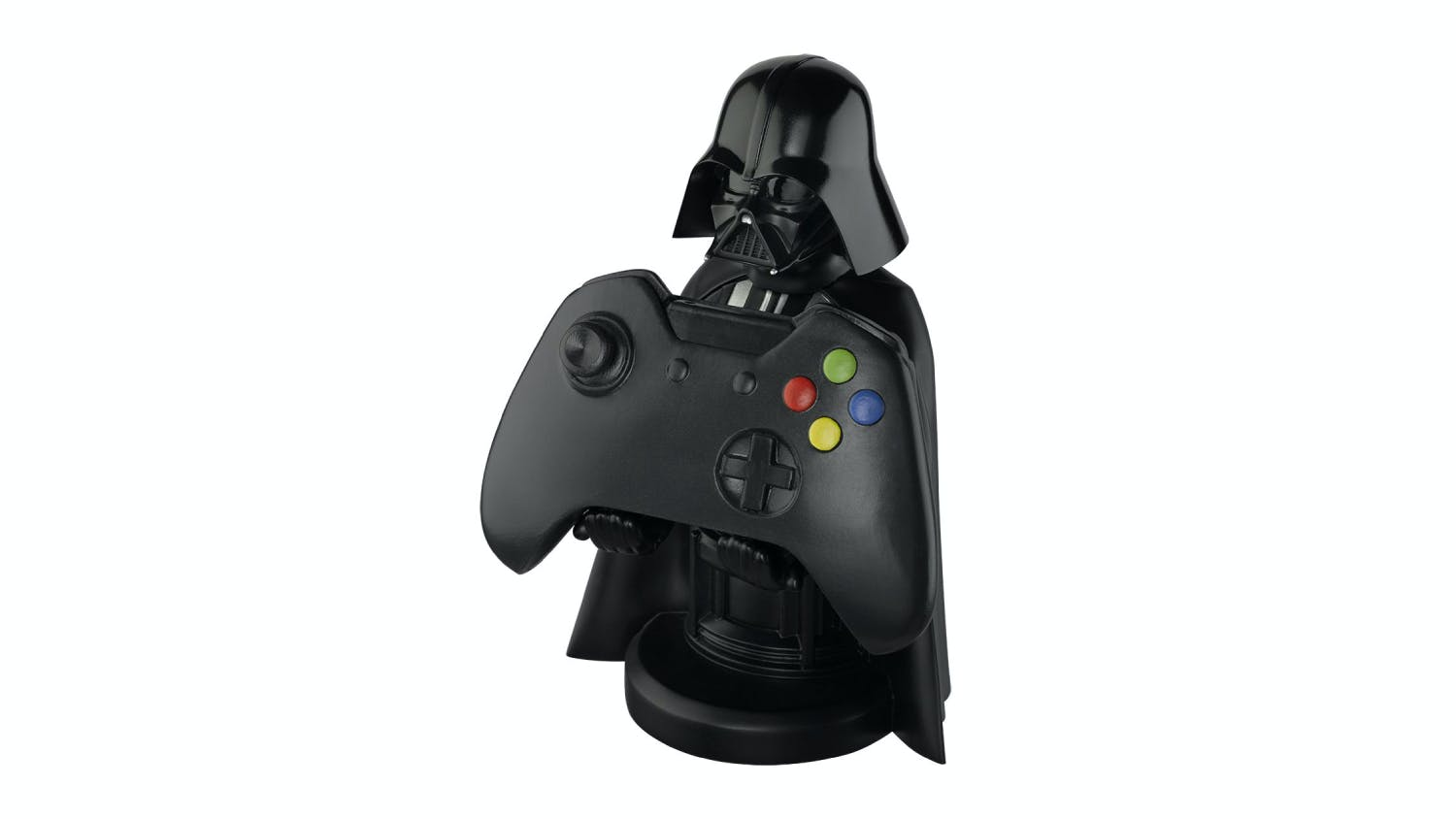 Cable Guys Phone/Controller Holder - Darth Vader