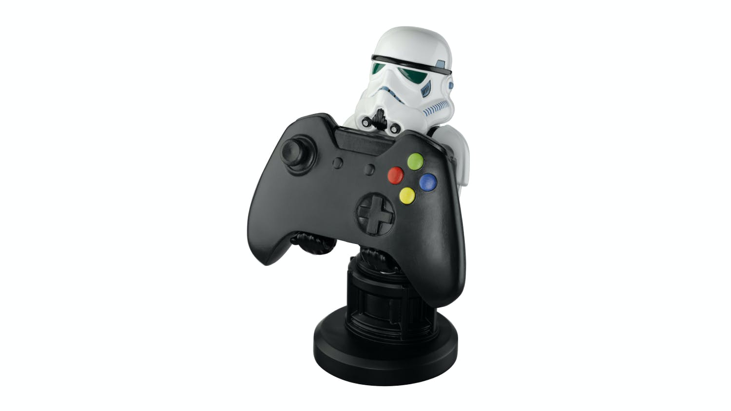 Cable Guys Phone/Controller Holder - Stormtrooper