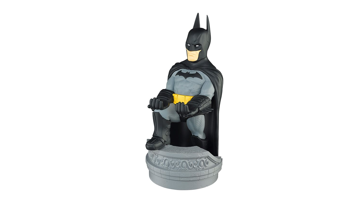 Cable Guys Phone/Controller Holder - Batman
