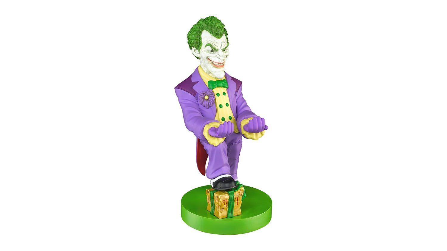Cable Guys Phone/Controller Holder - Joker