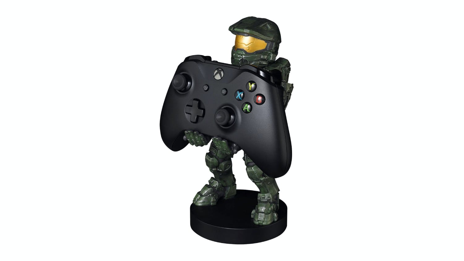 Cable Guys Phone/Controller Holder - Master Chief