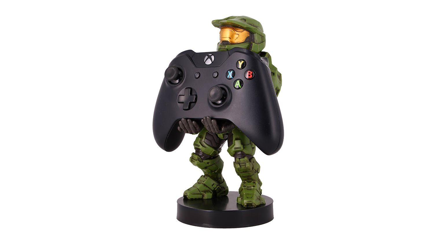 Cable Guys Phone/Controller Holder - Master Chief Infinite