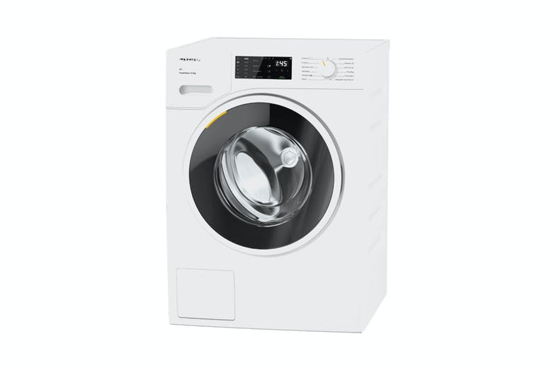 Miele 8kg Front Loading Washing Machine