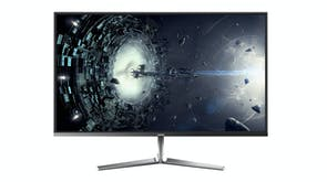 Konic 27'' Full HD Monitor