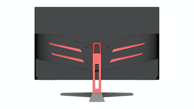 Konic 32'' Full HD Curved Gaming Monitor