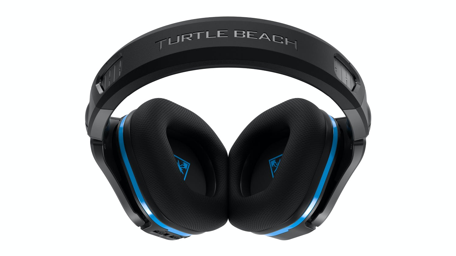 Turtle Beach Stealth 600P (Gen 2) Gaming Headset for PS4 - Black