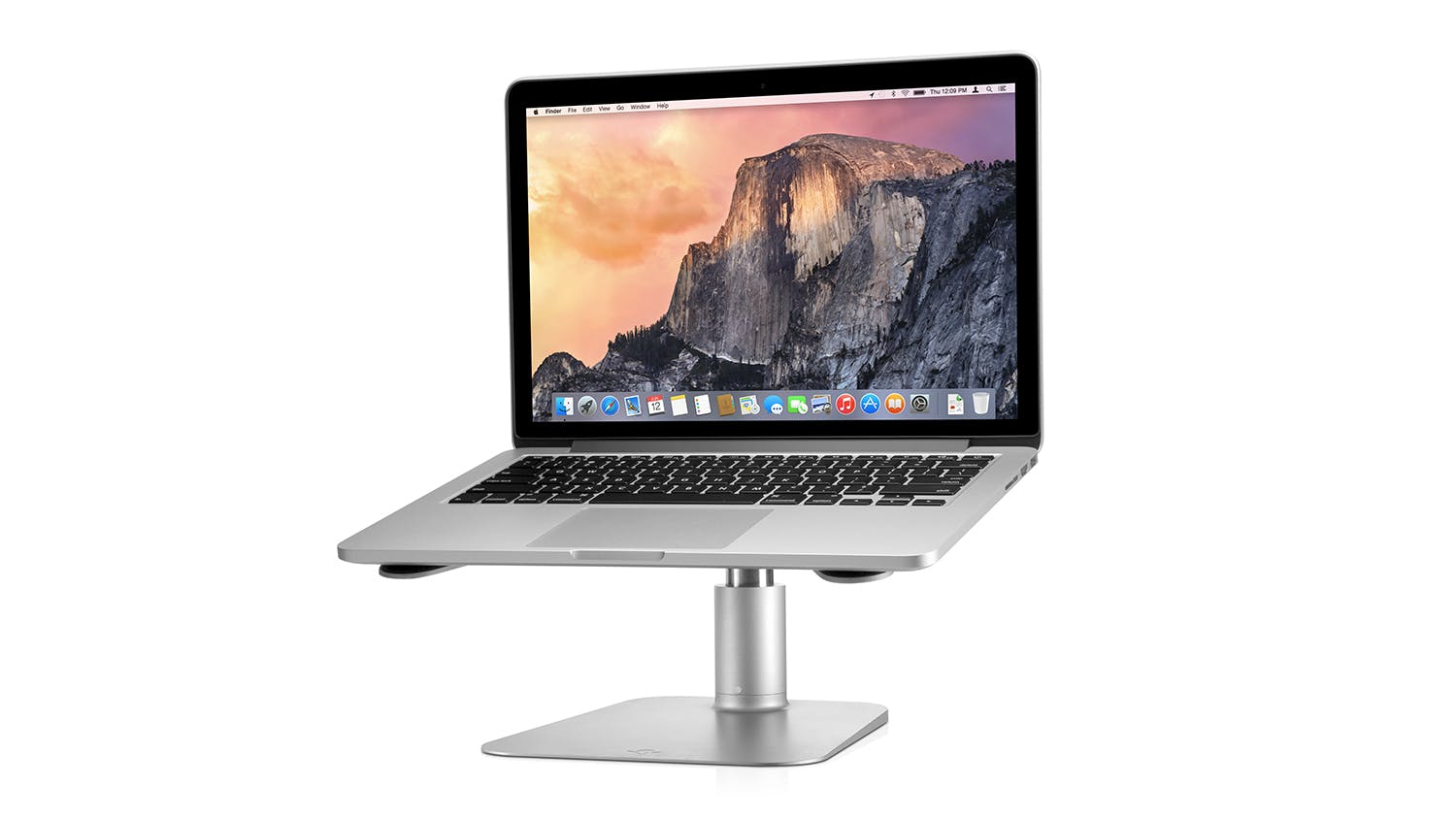 Twelve South HiRise Stand for Macbook