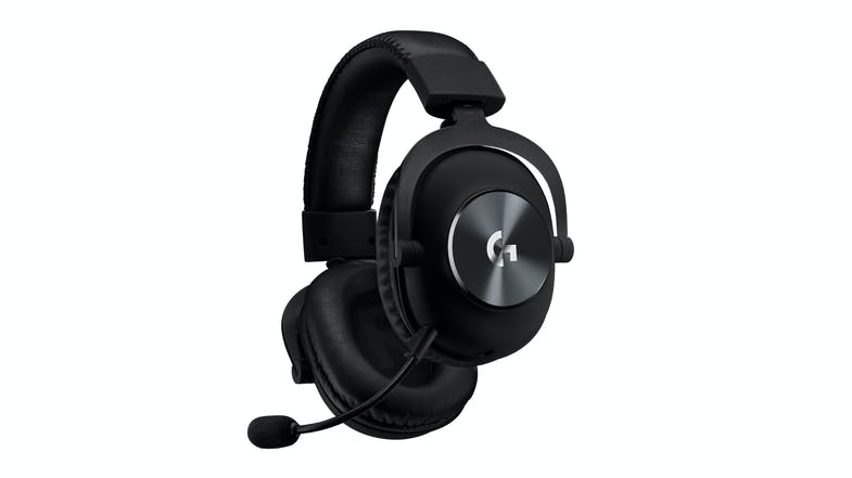 Logitech PRO X Wireless LIGHTSPEED Gaming Headset