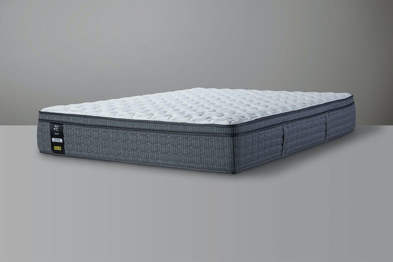 Chiro Elite Firm Super King Mattress by King Koil