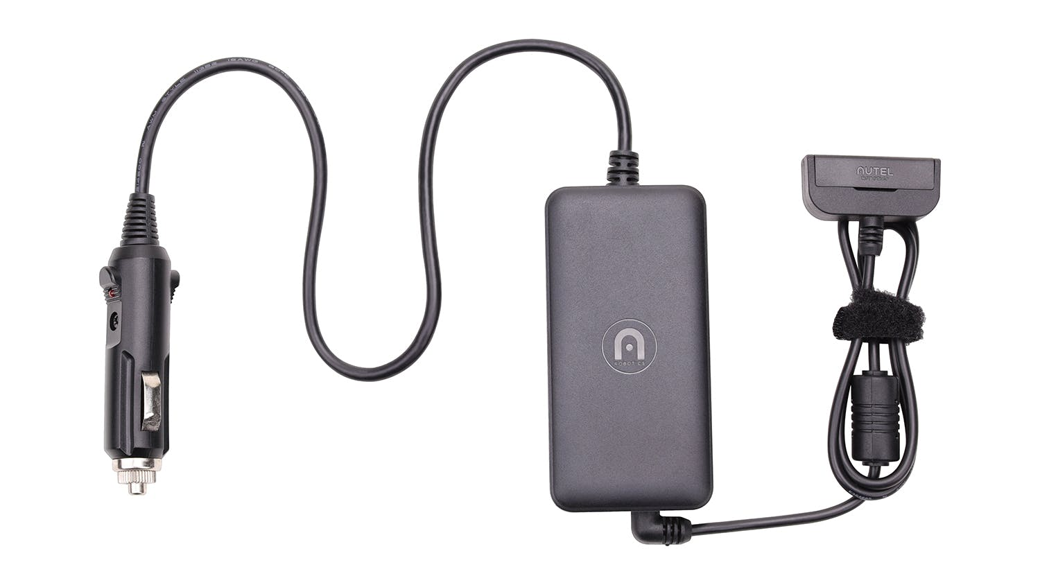 Image of Autel Robotics Car Charger for EVO II
