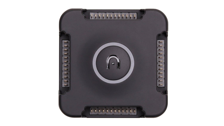 Image of Autel Robotics Battery Charging Hub for EVO II