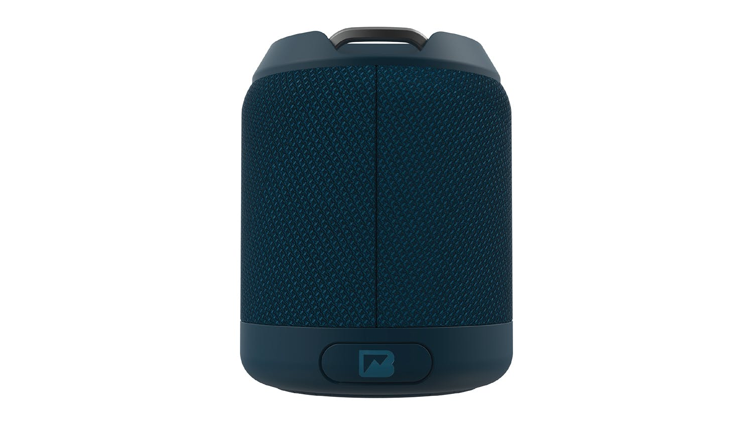 Braven BRV-MINI Portable Bluetooth Speaker - Blue