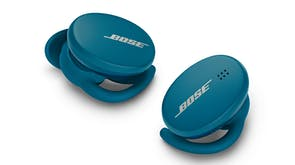 Bose Sport Wireless In-Ear Headphones  - Baltic Blue