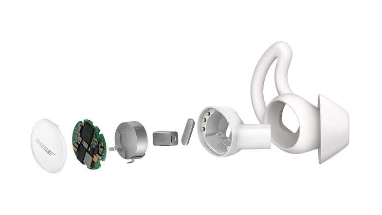Bose Sleepbuds II Wireless In-Ear Headphones