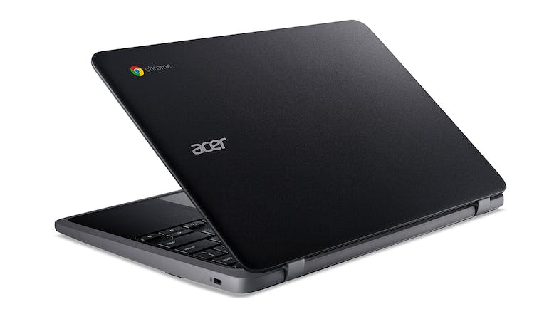 "Acer Chromebook C733 32GB 11.6"" Laptop"