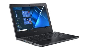 "Acer TravelMate B3 11.6"" Laptop"