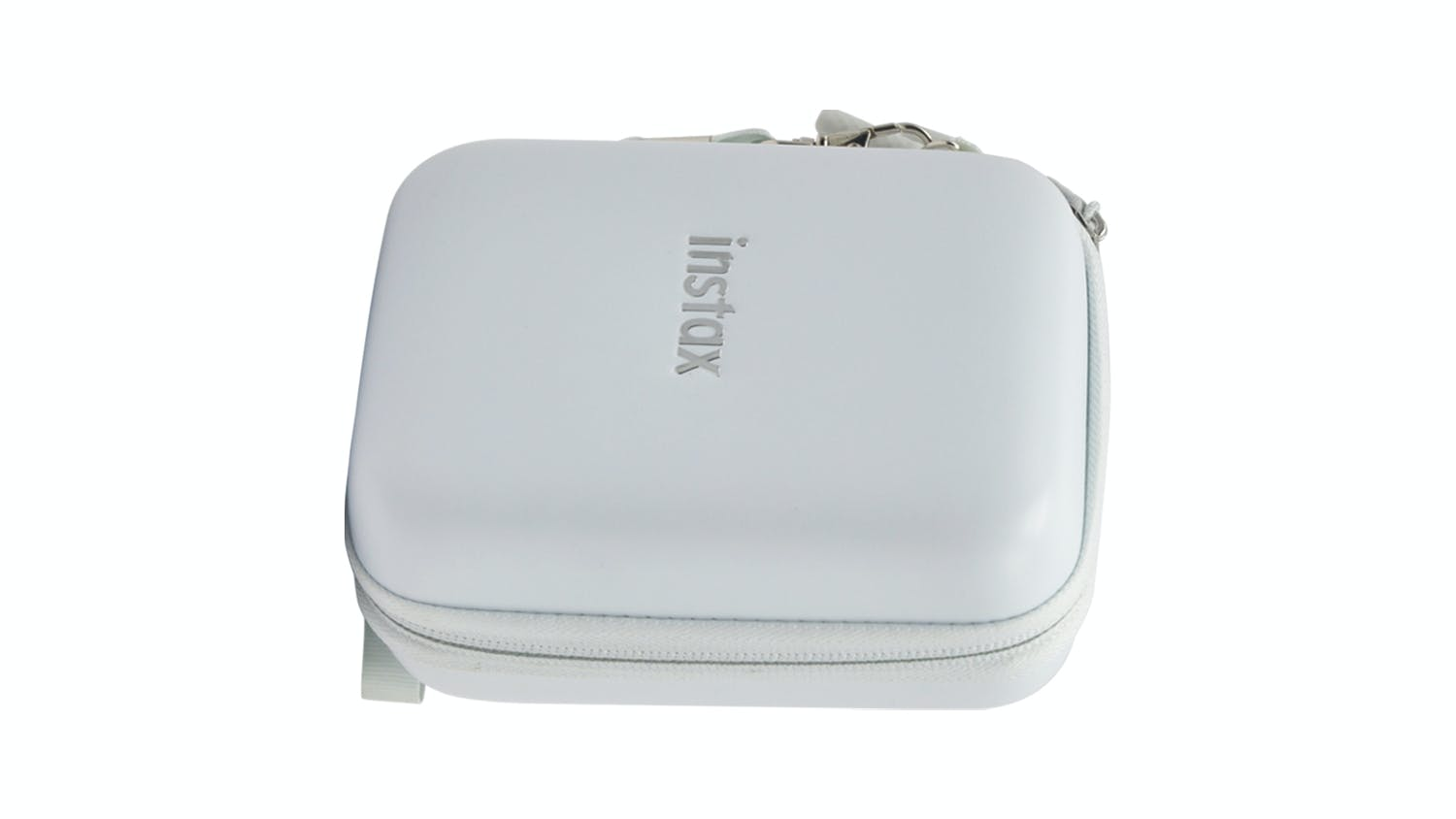 Instax mini Link - Ash White Case