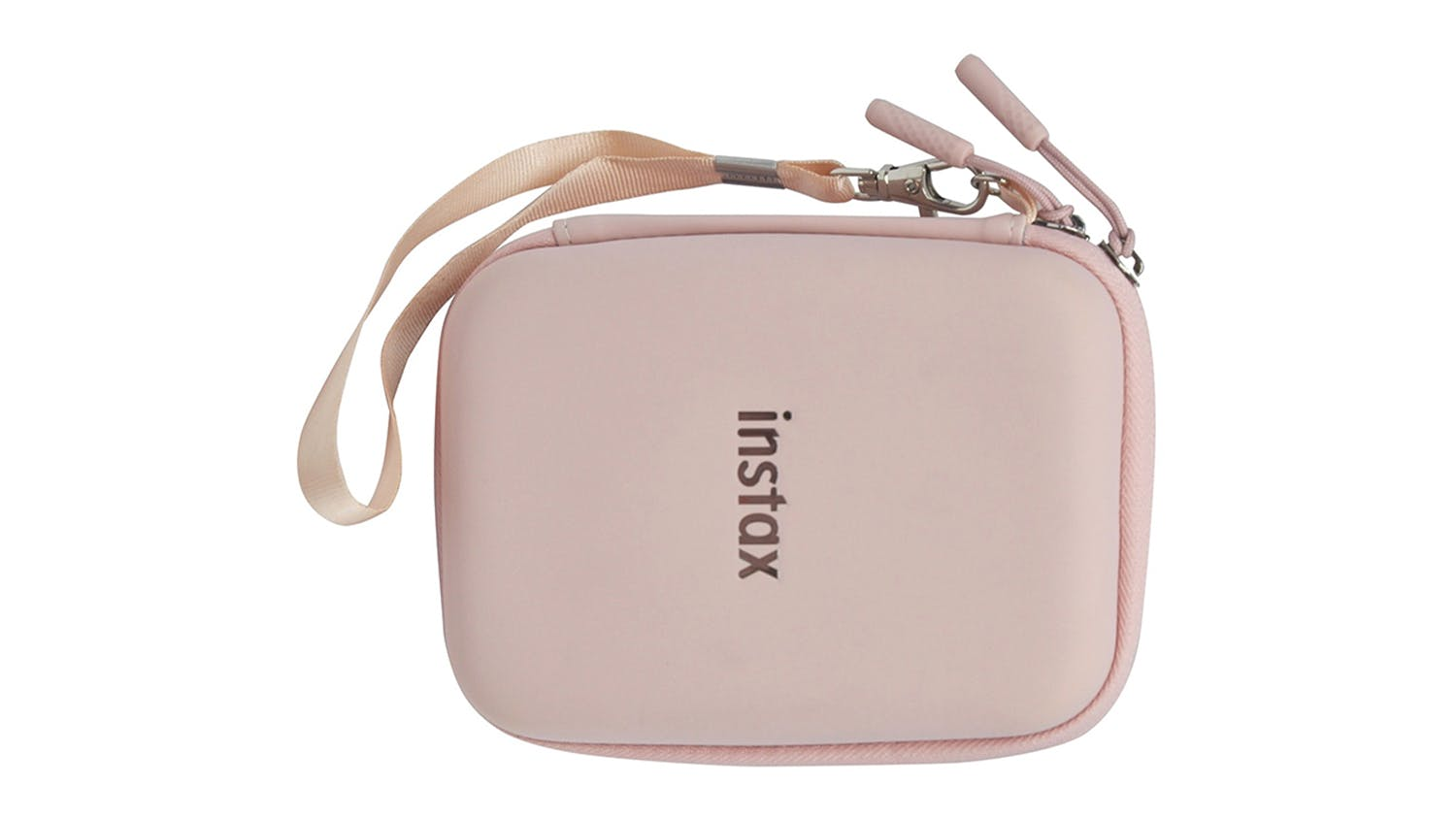Instax mini Link - Dusty Pink Case
