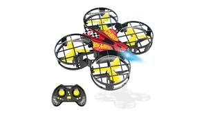 Hot Wheels DRX Nano Racing Drone