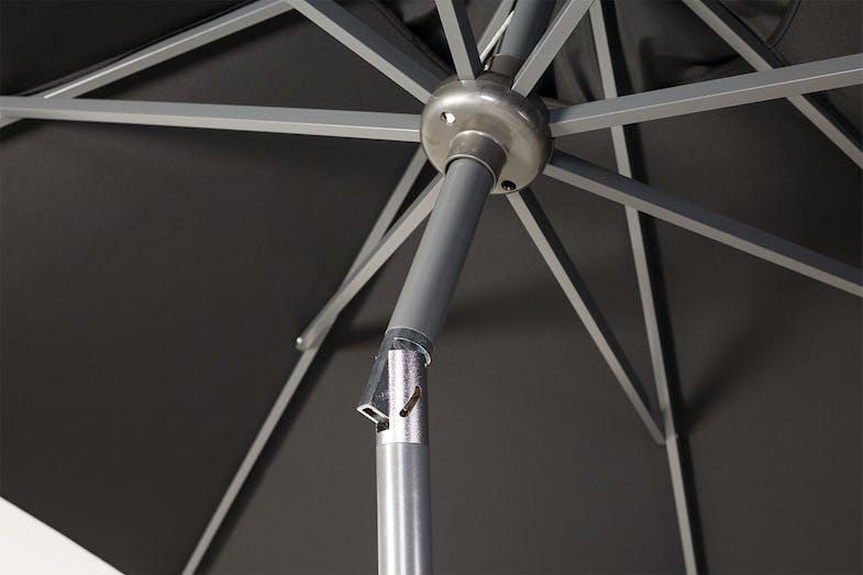 Florence Umbrella Closeup