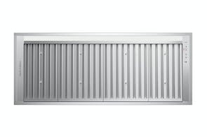 Fisher & Paykel 120cm Undermount Rangehood