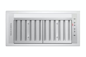 Fisher & Paykel 60cm Undermount Rangehood