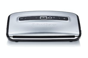 Sunbeam FoodSaver Vacuum Sealer