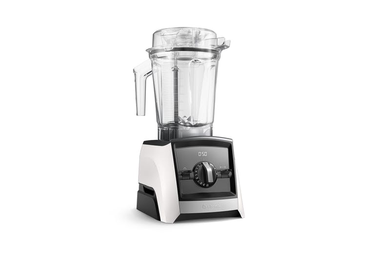 Vitamix Ascent Series A2500i High-Performance Blender